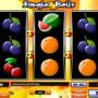 Free Slot Online Jingle Bells TH