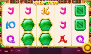 Slot Machine Mega Jade Online Free