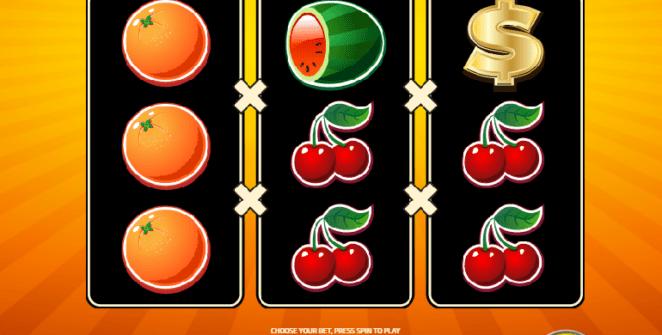 Free Monkey 27 Slot Online