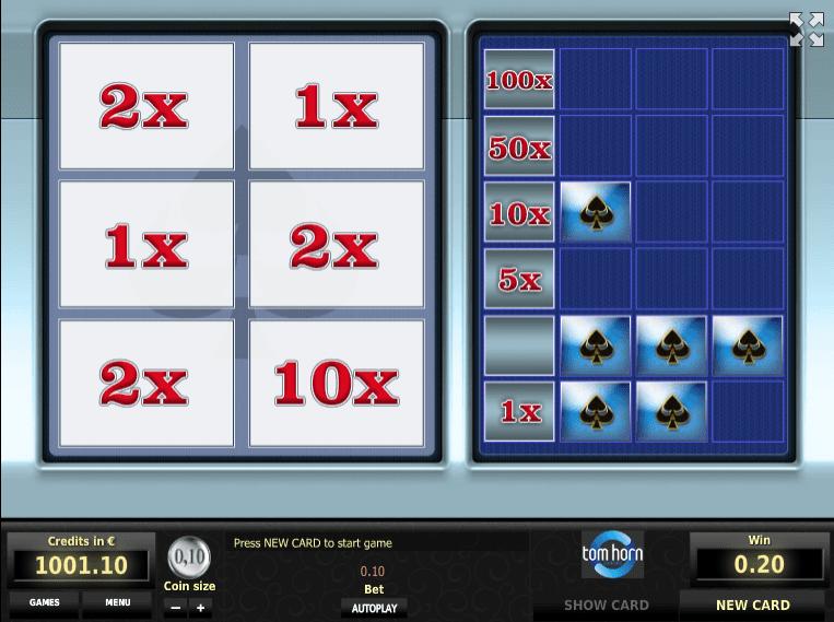 slot machines free online slots n games