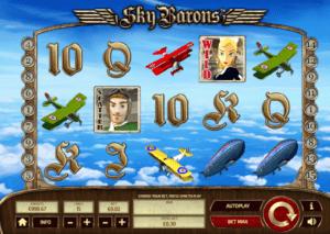 Shaolins Tiger Slot Machine Online ᐈ Tom Horn™ Casino Slots