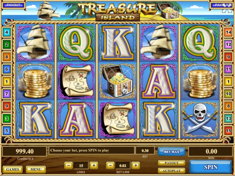 Wazdan Slot Machines - Play Free Wazdan Slots Online