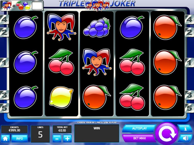 free online slots for fun poker joker