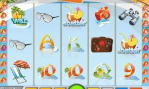 Free Cruise Slot Online