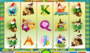 Free Slot Online Dwarves