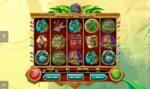 Free Slot Online Aztec Slots