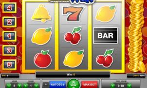 Free Classic Fruit Slot Online