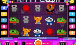 Free Slot Online Kitty Cash