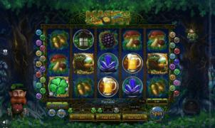 Magic Pot Free Online Slot