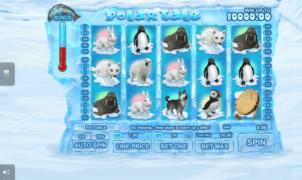 Free Slot Online Polar Tale