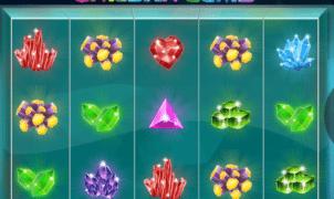 Slot Machine Unicorn Gems Online Free