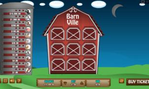 Free Slot Online Barn Ville