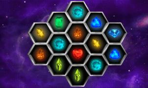 Free Slot Online Crystal Drop