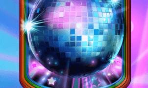 Free Disco Disco Slot Online