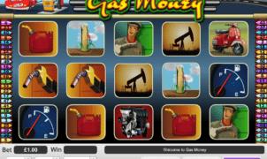 Slot Machine Gas Money Online Free