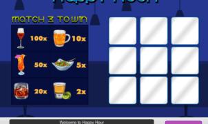 Free Slot Online Happy Hour