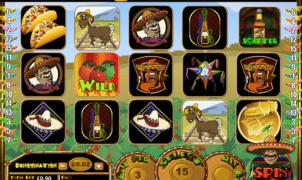 Free Slot Online Hot Habanero