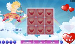 Free Slot Online Mega Love