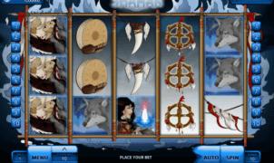 Free Slot Online Shaman