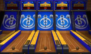 Slot Machine Super Skee Ball Online Free
