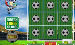Free Slot Online Viva Mundial