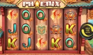 Free Slot Online Phoenix