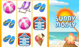 Free Slot Online Sunny Money