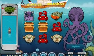 Slot Machine Deep Blue Online Free