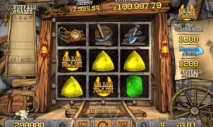 Free Diamond Express Slot Online