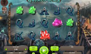 Free Gnomes Gems Slot Online
