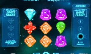 Free Slot Online Space Gems