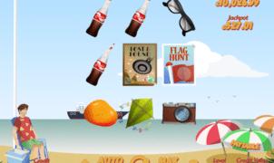 Free Treasure Coast Slot Online