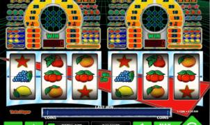Free Club 2000 Slot Online