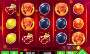 Free Slot Online Devils