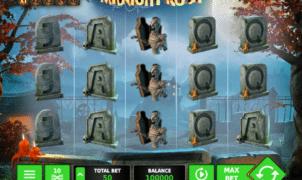 Slot Machine Midnight Rush Online Free