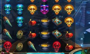 Free Slot Online Atlantis