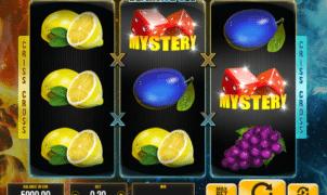 Free Slot Online Blazing Ice