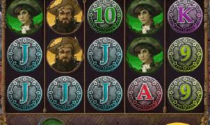 Free Clash Of Pirates Slot Online