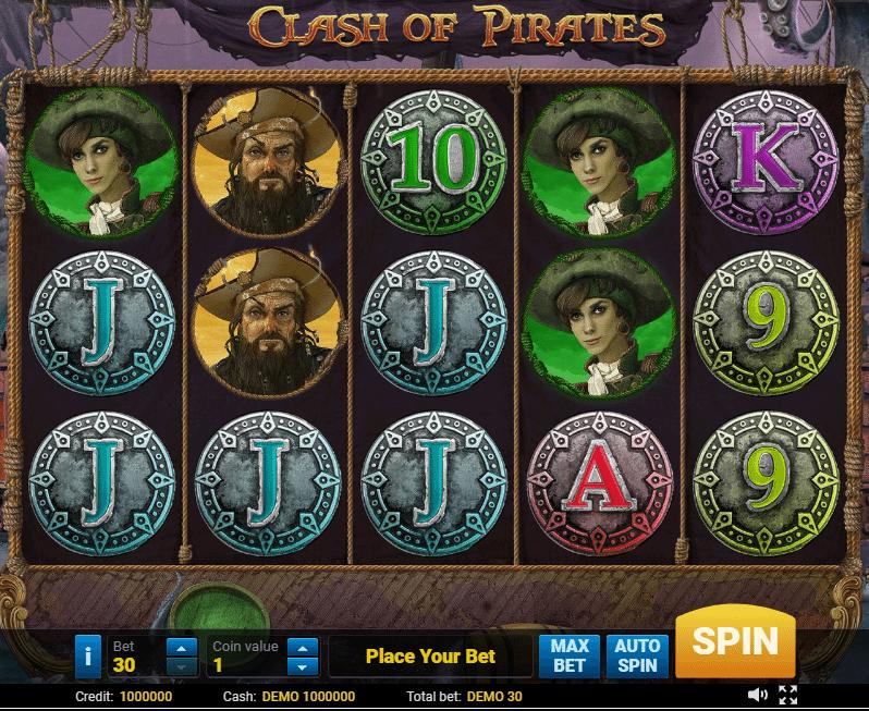 Онлайн казино играть в рулетку
