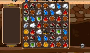 Free Epic Gladiators Slot Online