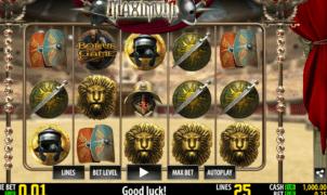 Free Slot Online Maximum