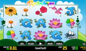 Rainbow Free Online Slot