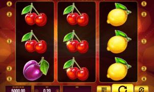 Slot Machine Respin Joker Online Free