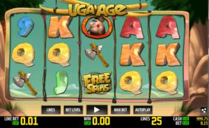 Slot Machine Uga Age Online Free