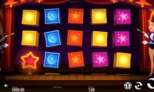Free Slot Online Magicious