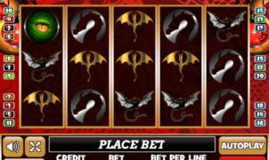 Golden Dragon Playpearls Free Online Slot