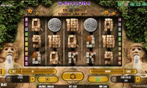 Free Slot Online Gemstone of Aztec