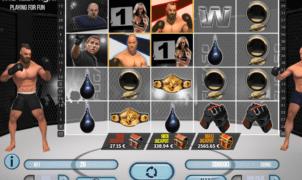Free Knockout Slot Online