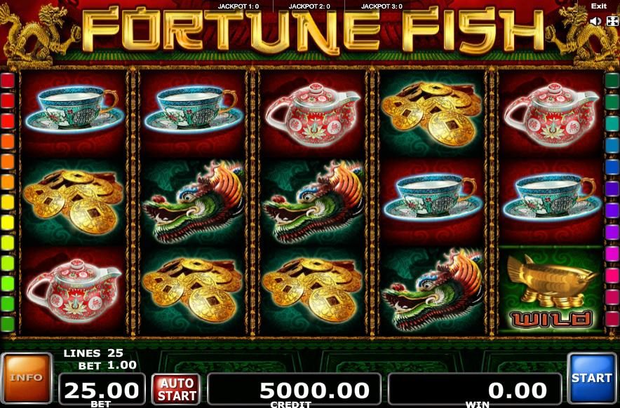 australian live online casino