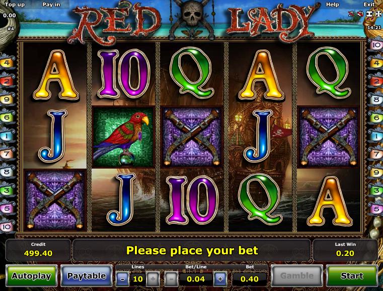 slot free online quasar game